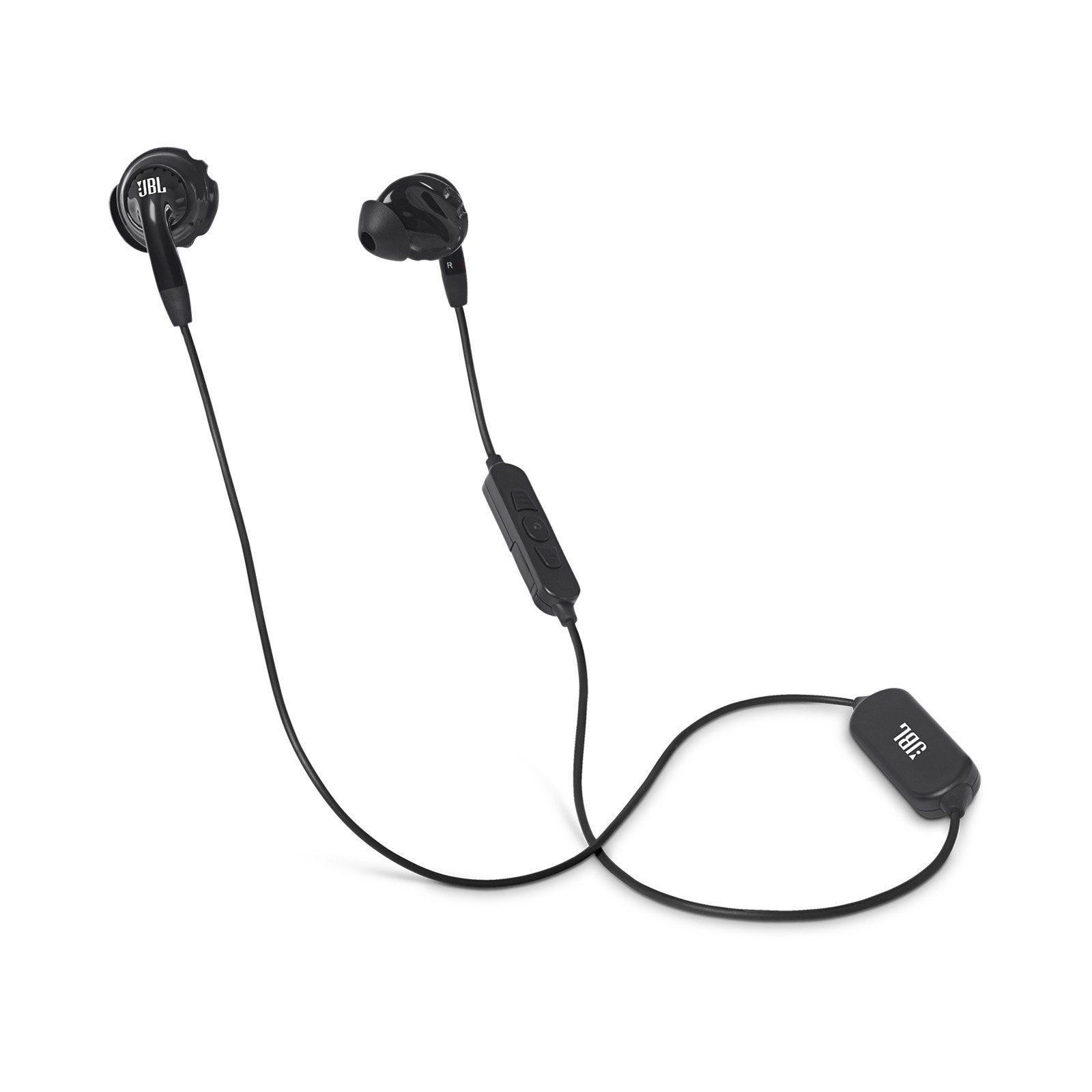 yurbuds Bluetooth In-Ear Sport Kopfhörer, Schweißresistent »Inspire 500«