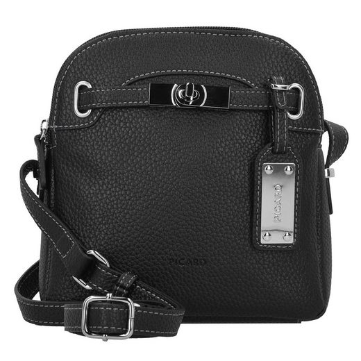 Picard St.pauls Mini Bag Shoulder Bag 19 Cm