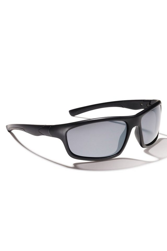 Next Polarisierte Sportsonnenbrille - Preisvergleich