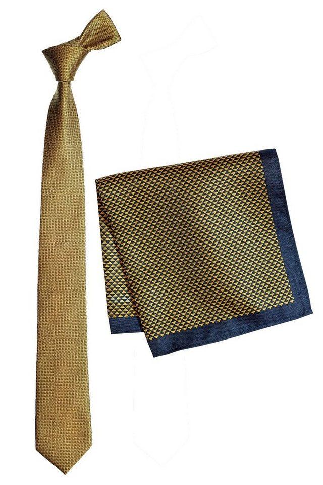 next straukturierte krawatte und quadratisches einstecktuch 2 teilig online kaufen otto. Black Bedroom Furniture Sets. Home Design Ideas