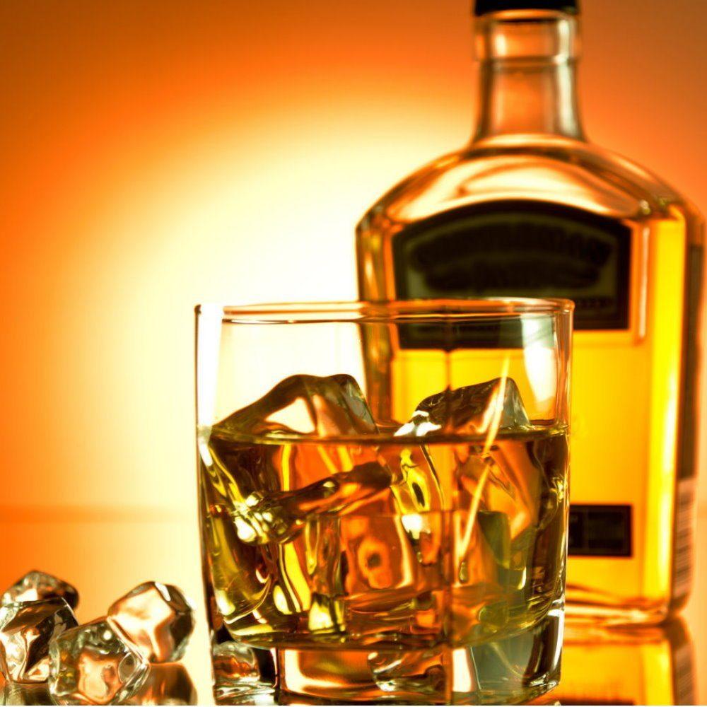 Whisky-Tasting »Stuttgart«