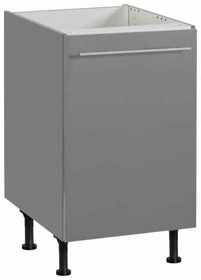 Extrem Küchenschrank 40, 45 & 50 cm breit online kaufen | OTTO DU78