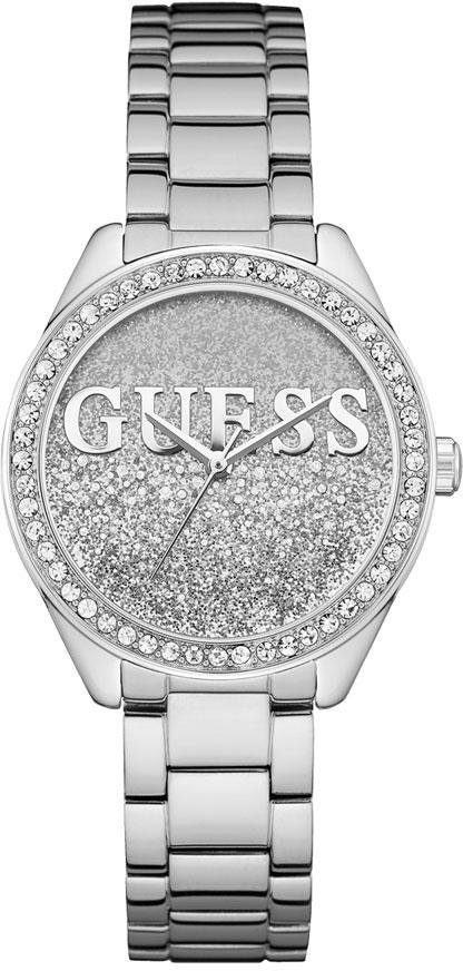 Guess Quarzuhr »W0987L1«