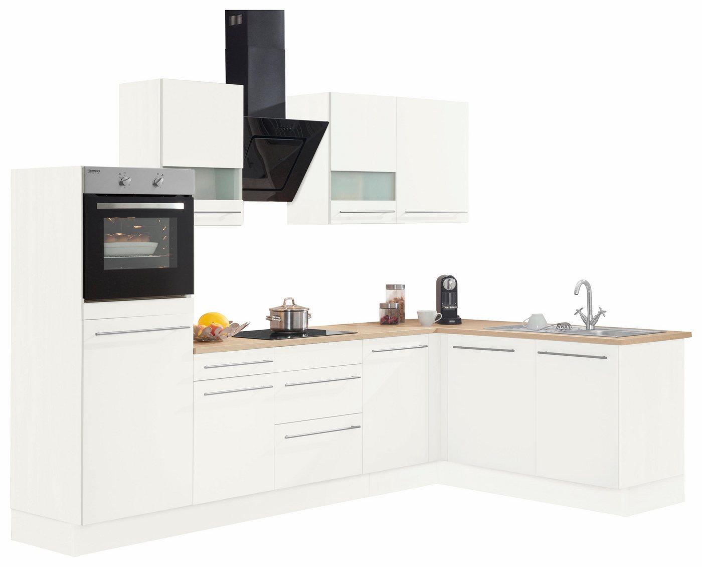 baumwoll parka preisvergleiche erfahrungsberichte und kauf bei nextag. Black Bedroom Furniture Sets. Home Design Ideas
