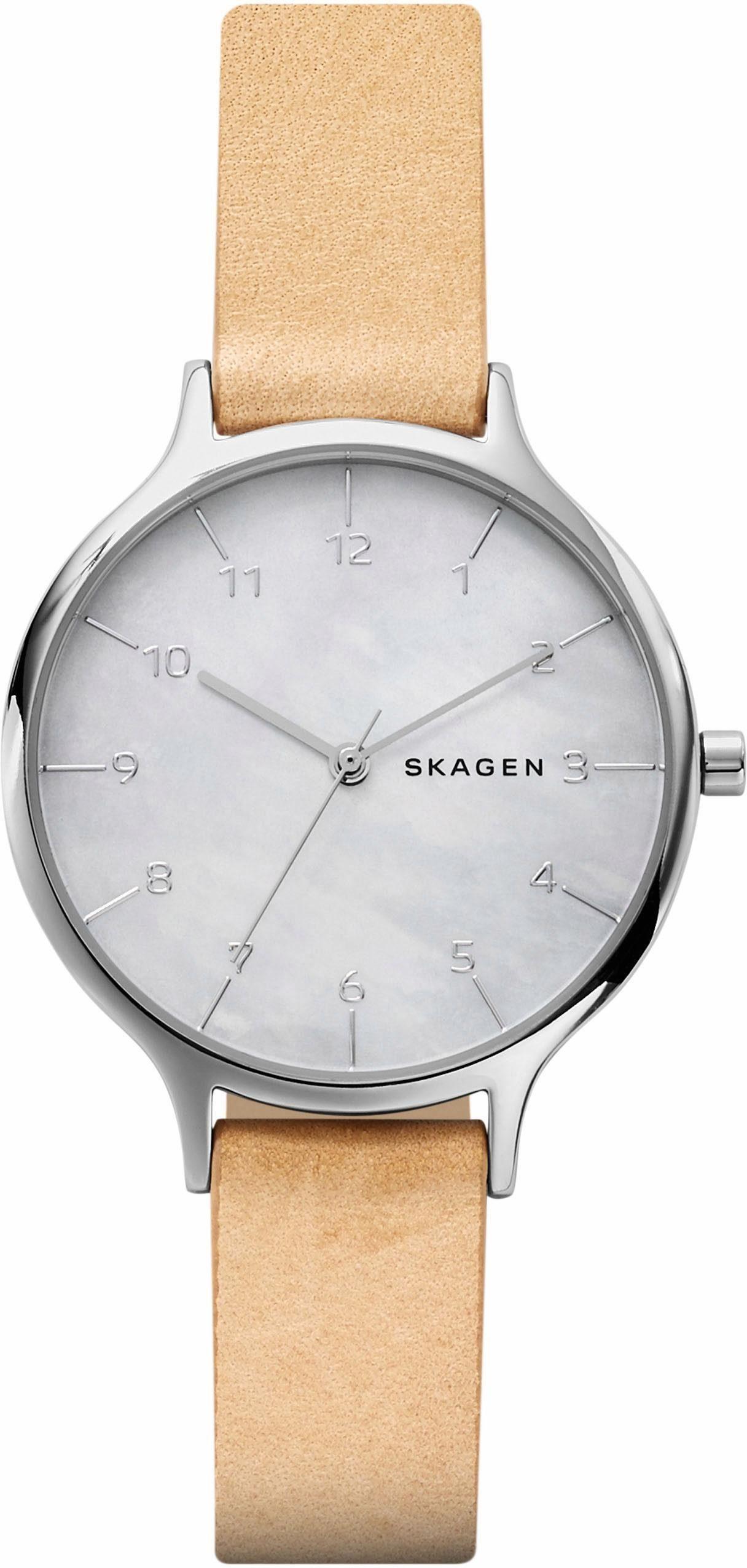 Skagen Quarzuhr »ANITA, SKW2634«