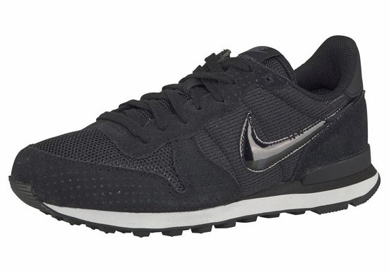 Nike Sportswear Wmns Internationalist Sneaker