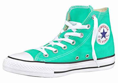 Adidas Sneaker Hoch