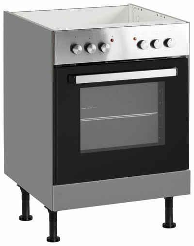 küchenschränke küchenmodule online kaufen