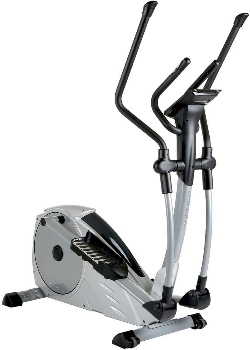 Crosstrainer, FINNLO BY HAMMER®, »Loxon«