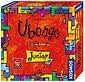 Kosmos Spiel, »Ubongo Junior«, Bild 1