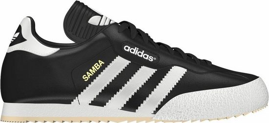 adidas Originals Samba Super Sneaker