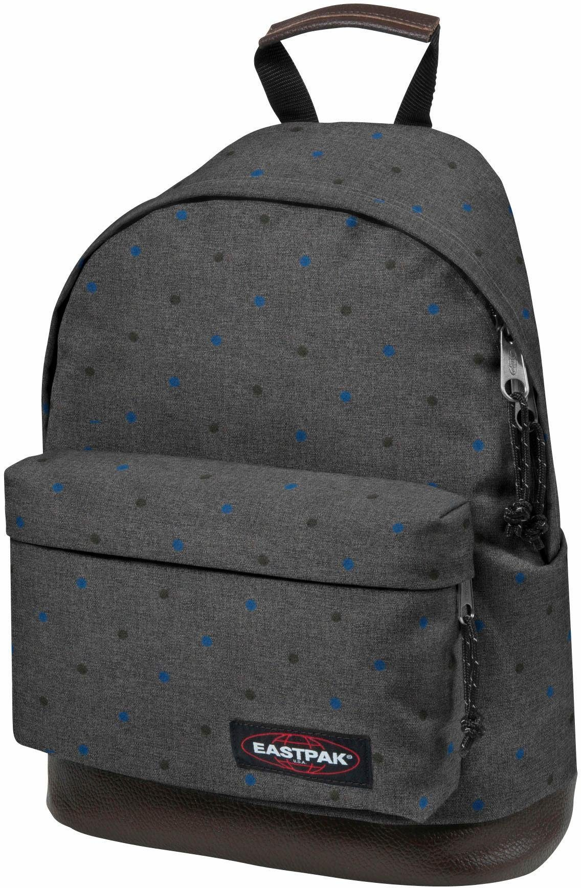 Eastpak Daypack »WYOMING«
