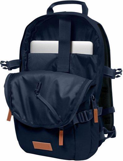 """Eastpak Daypack FLOID, - passend für Laptops bis 15.4"""""""