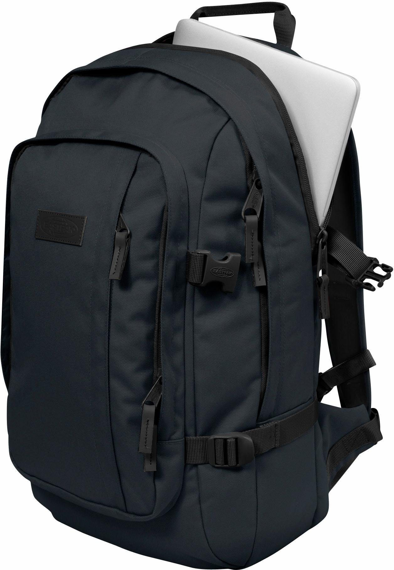 """Eastpak Daypack »EVANZ«, - passend für Laptops bis 15.6"""""""