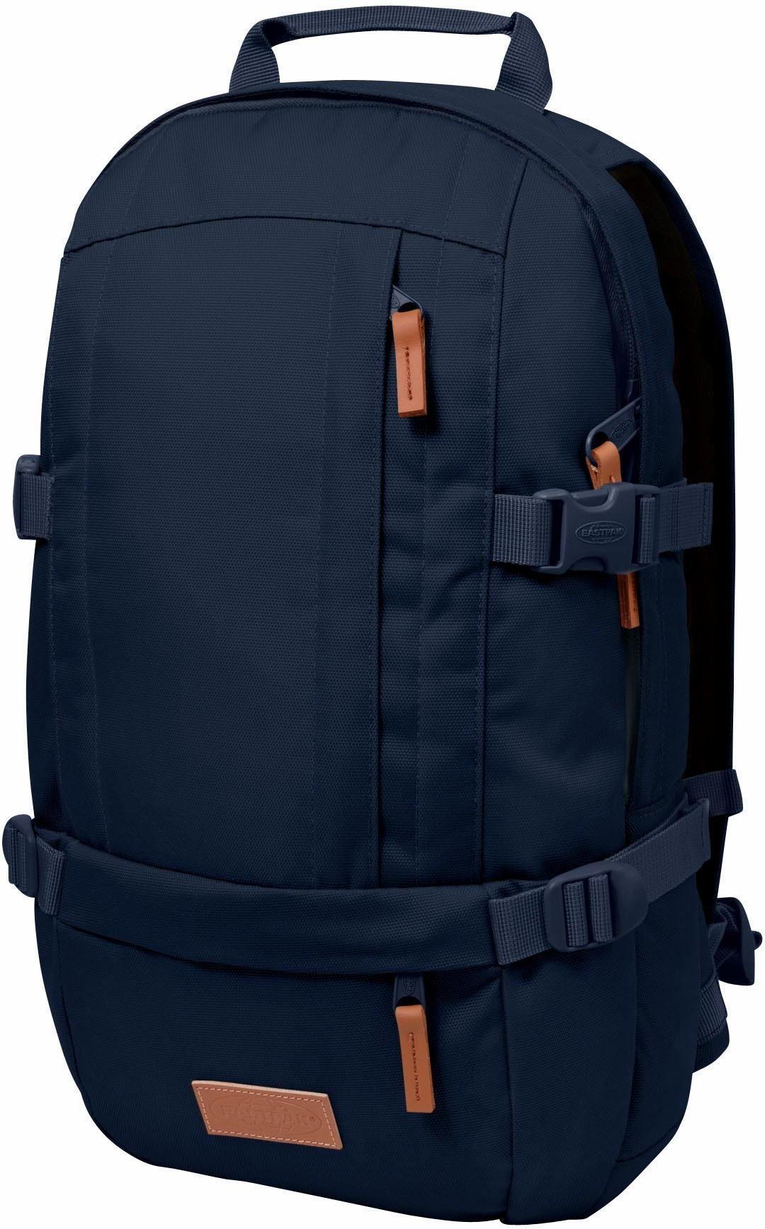 """Eastpak Daypack »FLOID«, - passend für Laptops bis 15.4"""""""
