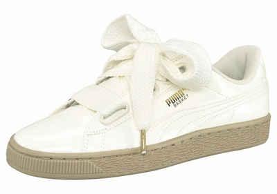 Schuhe otto online