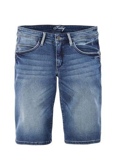 PADDOCK'S Shorts KELLY