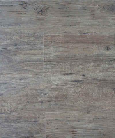 PVC-Boden & Vinylboden kaufen » Vinyl-Laminat & PVC-Fliesen   OTTO