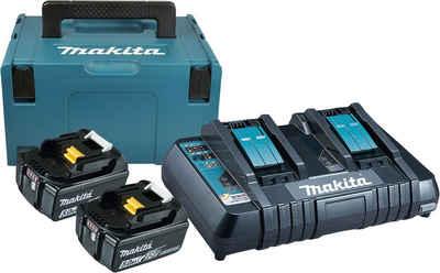 Makita Laser Entfernungsmesser : Makita laser entfernungsmesser: u2013 entfernungsmesser