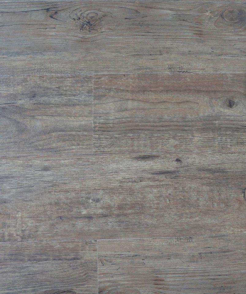 sparset pvc boden pvc planke 24 st ck 3 34 m selbstklebend online kaufen otto