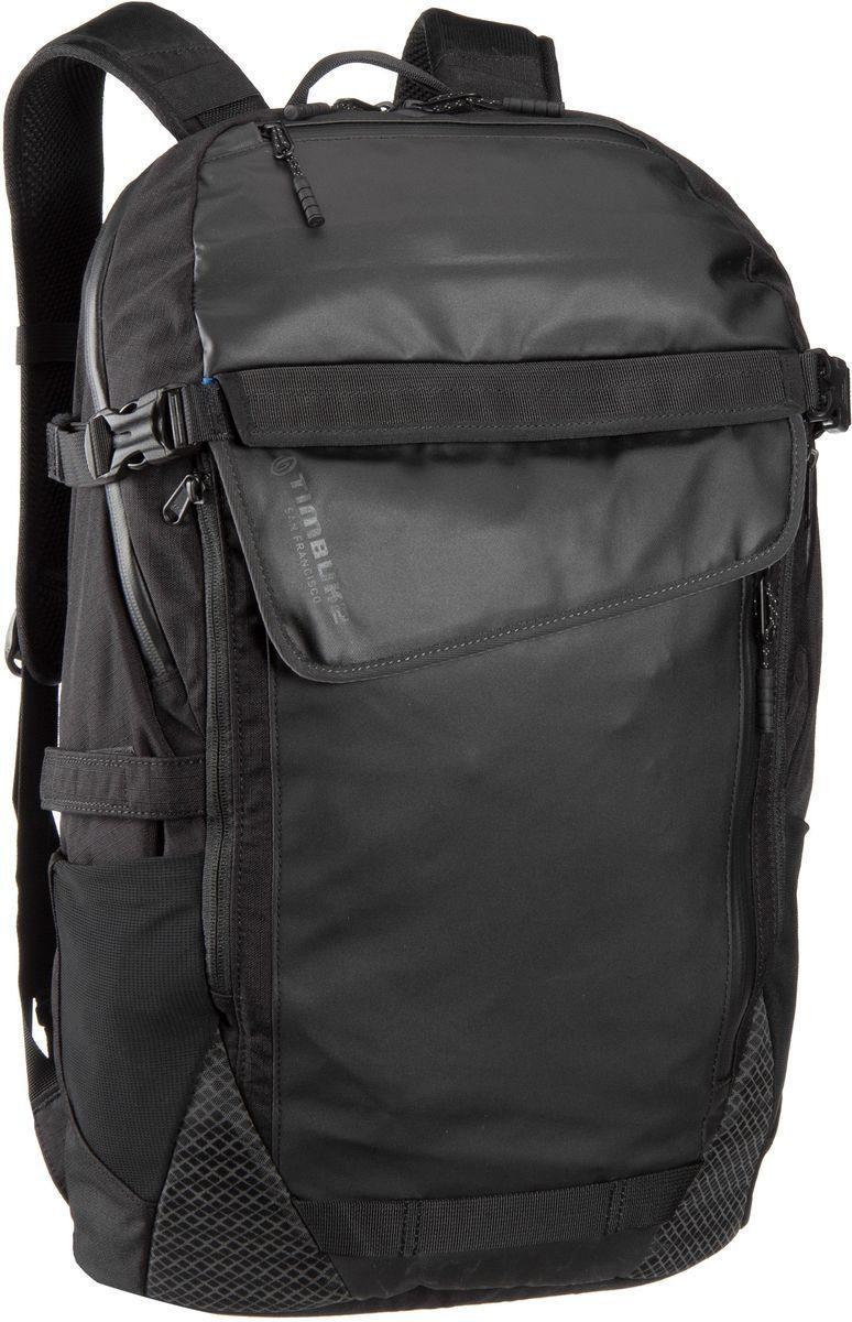 Timbuk2 Laptoprucksack »Especial Medio Backpack«