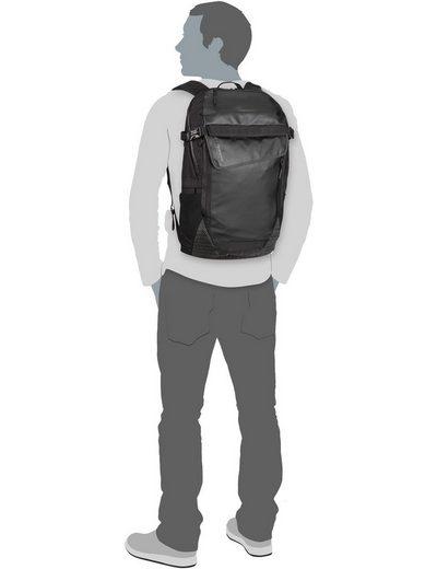 Timbuk2 Laptoprucksack Especial Medio Backpack Billig Ausgezeichnet y0IZL3AXF0