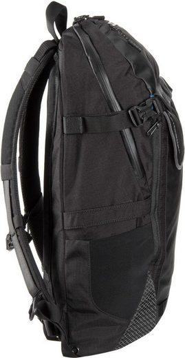 Timbuk2 Laptoprucksack Especial Medio Backpack