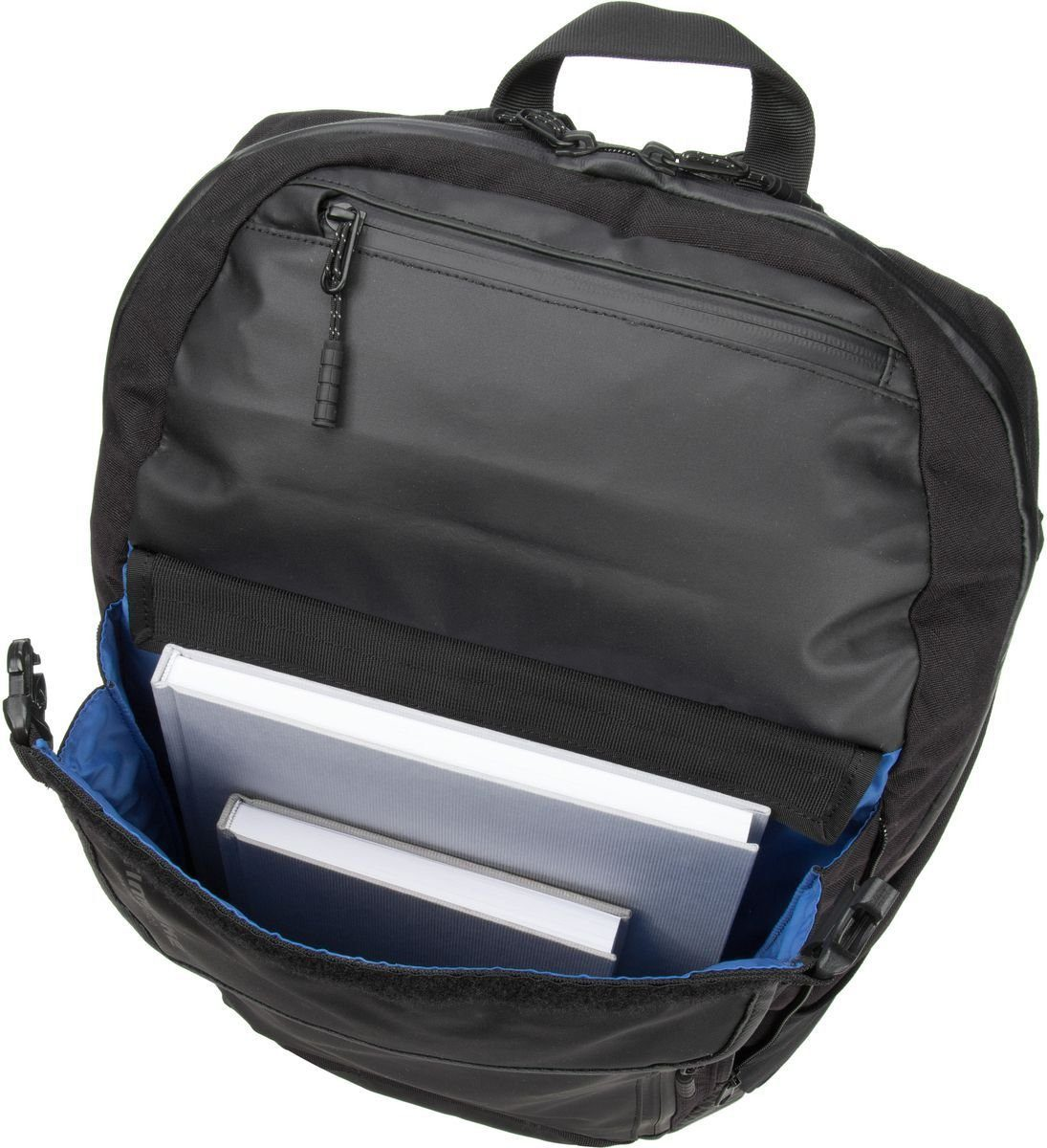 Backpack« Timbuk2 Medio Timbuk2 Laptoprucksack »especial »especial Laptoprucksack rFYFHqBw