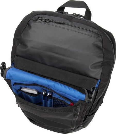 Laptoprucksack »especial Timbuk2 Timbuk2 Backpack« Laptoprucksack Medio »especial Medio X4twBq5tx