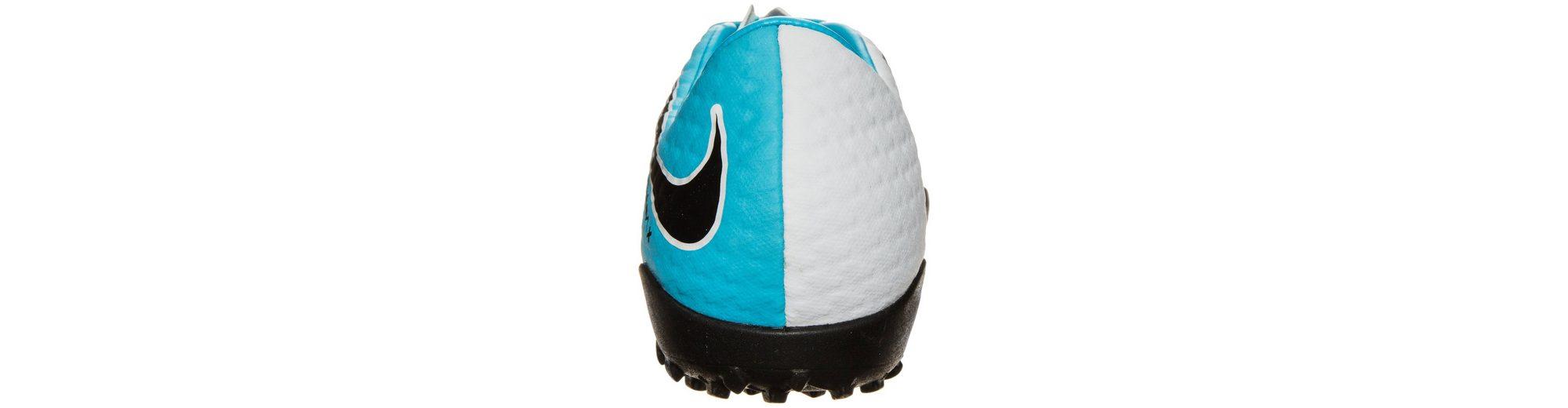 Billig Verkauf Gut Verkaufen Nike Hypervenom Phelon Iii Fußballschuh Freies Verschiffen Billig Bester Online-Verkauf UyxtR9YWU