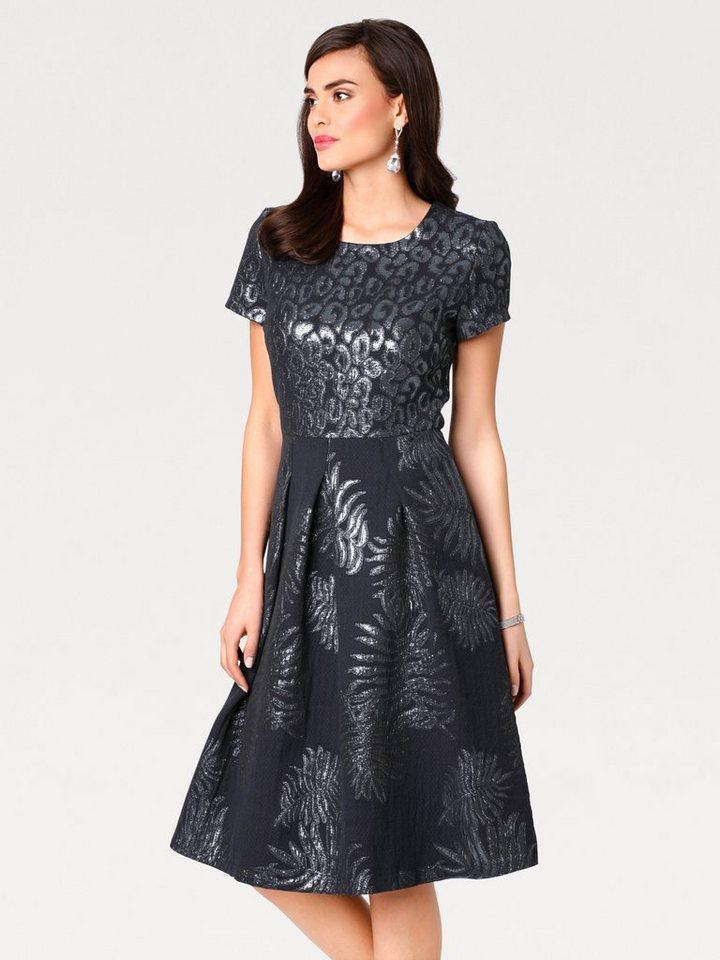 Kleider Von Heine Katalog Elegante Kleider Dieses Jahr