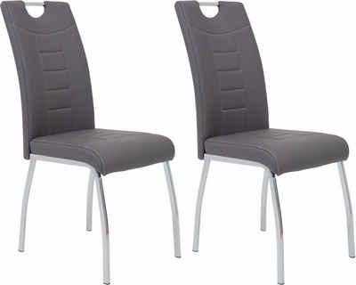 Design Stühle Moderne Stühle Online Kaufen Otto