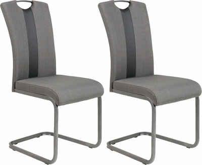 Esszimmerstühle kaufen » Essstuhl Design & Klassisch   OTTO
