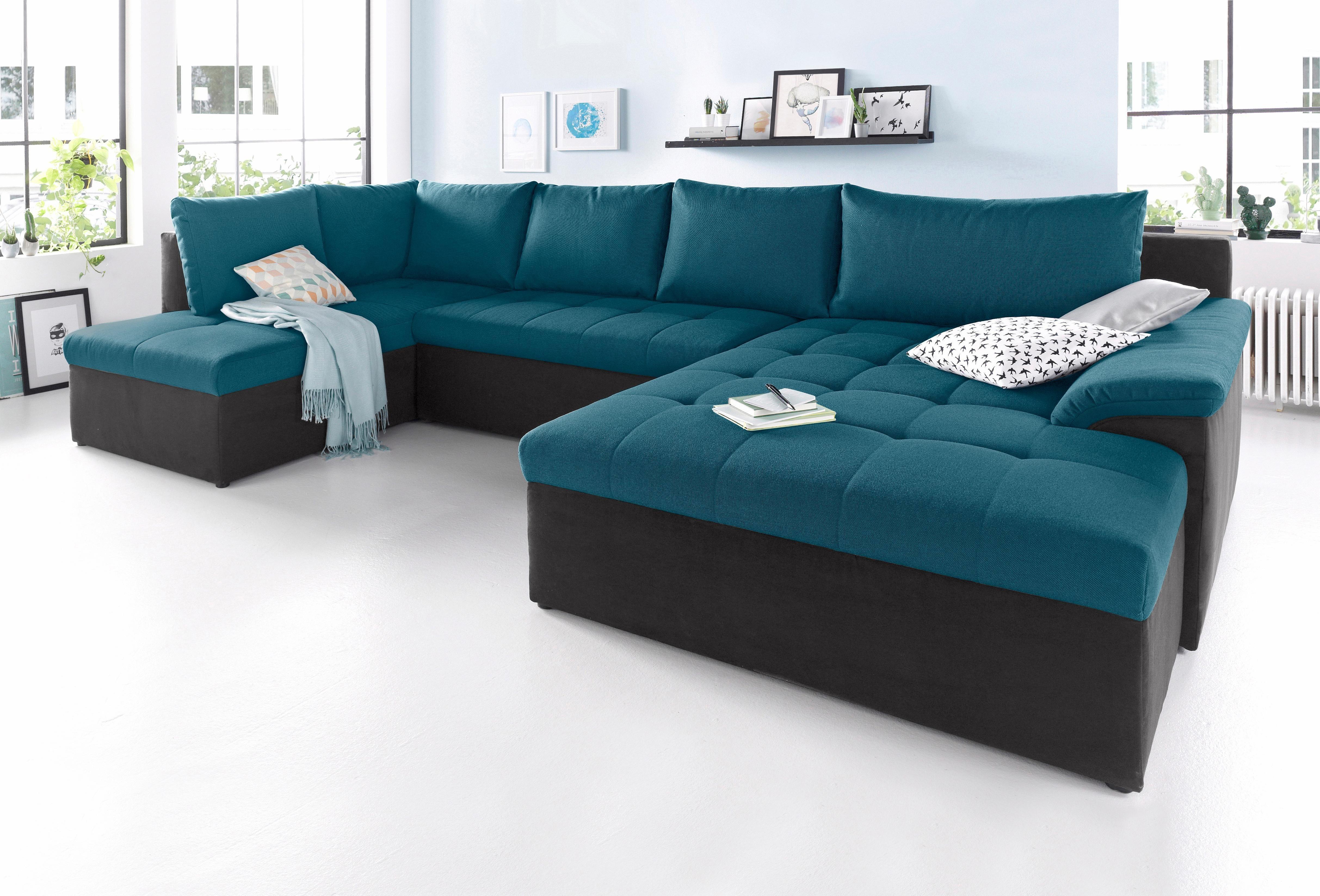 Schillig Sofa Mit Bettfunktion