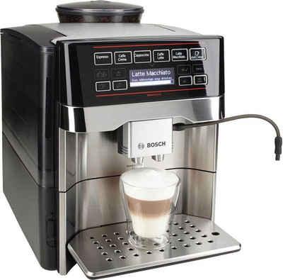 bosch kaffeemaschinen online kaufen