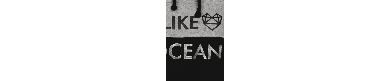 Ocean Sportswear Kapuzensweatshirt Beste Günstig Kaufen Spielraum Store Online Einkaufen Günstig Kaufen Footlocker Finish ETfBFwp4Eo
