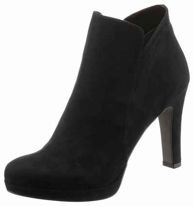 check out 309b2 f8889 High Heels online kaufen » Hohe Schuhe | OTTO
