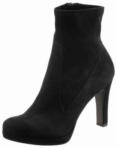 High Heels online kaufen » Hohe Schuhe   OTTO