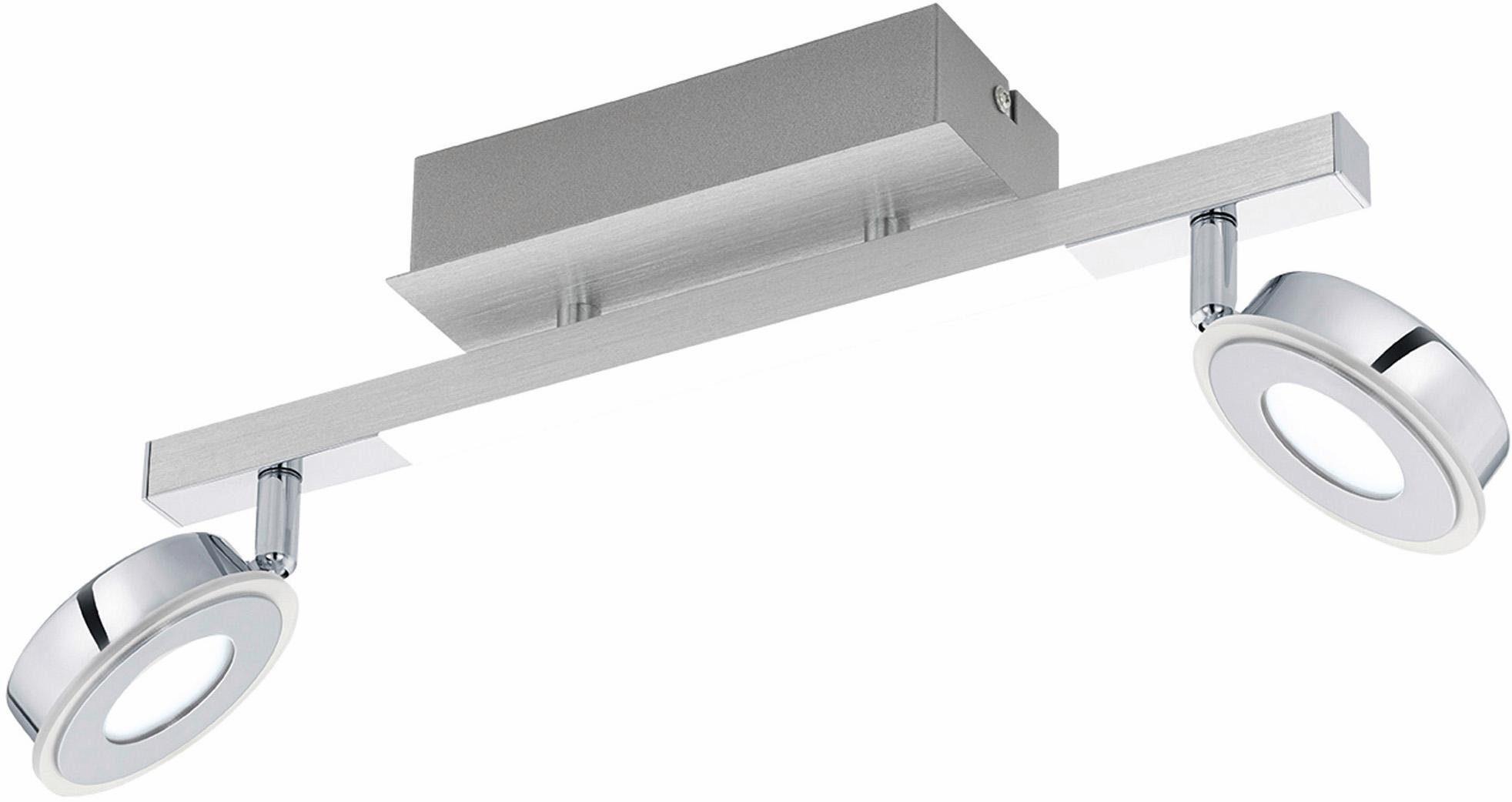 EGLO LED Deckenstrahler »CARDILLIO«, 3-flammig