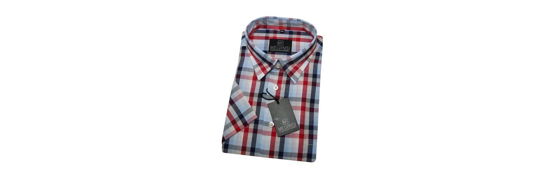 2018 Günstiger Preis melvinsi fashion Kurzarmhemd Billig Verkauf Wirklich Verkauf Visum Zahlung 2018 Unisex Finden Große Zm1f4kMm2J