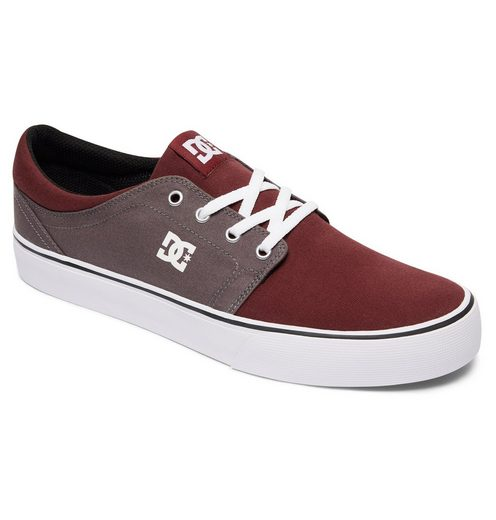 DC Shoes Schuhe Trase TX