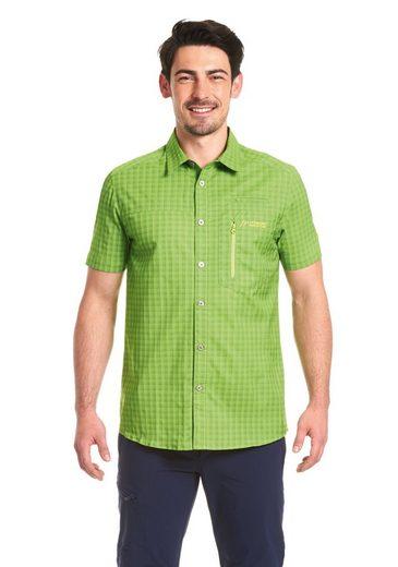 Maier Sports Functional Shirt Mats S / S