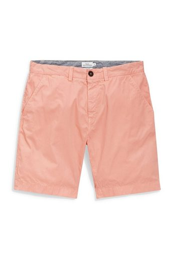Next Chino-Shorts