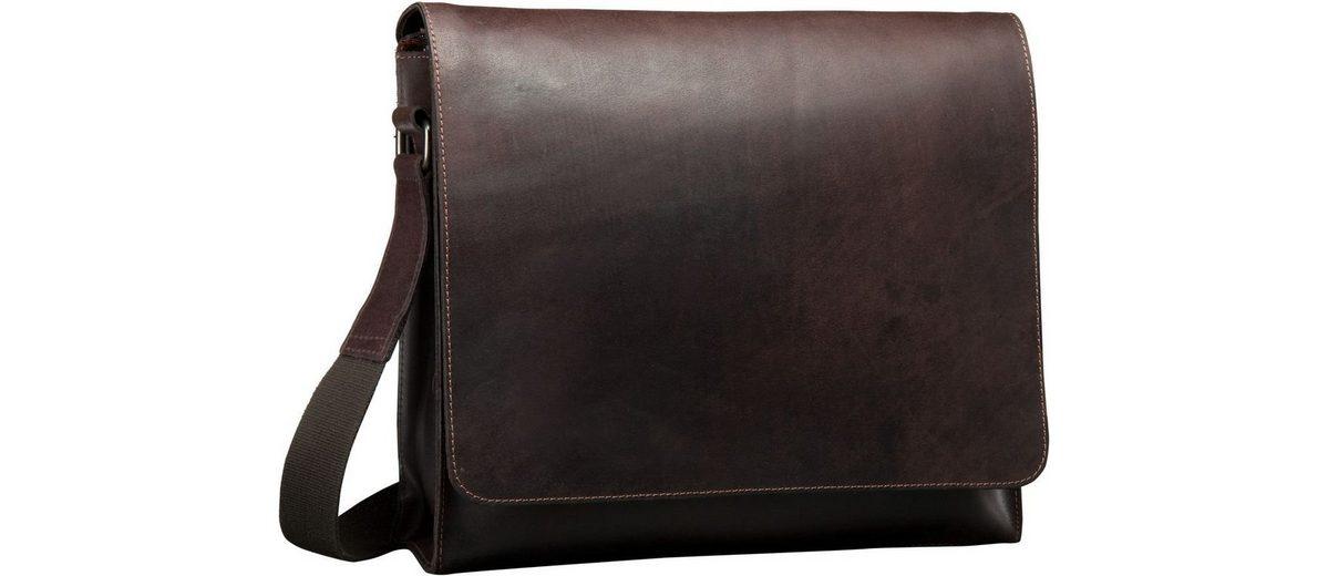 Eastbay Leonhard Heyden Notebooktasche / Tablet Dakota 2823 Schultertasche L Besuchen Neu Zu Verkaufen 100% Zum Verkauf Garantiert Billig Verkauf Beruf WMe9o628Db