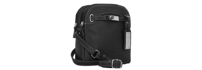 Countdown Paket Online Picard St.Pauls Mini Bag Umhängetasche 19 cm Günstig Kaufen Großen Verkauf Billig Verkaufen Kaufen QyWayDFIr