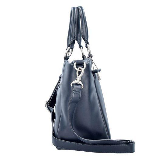 Picard Full Shopper Tasche 38 cm