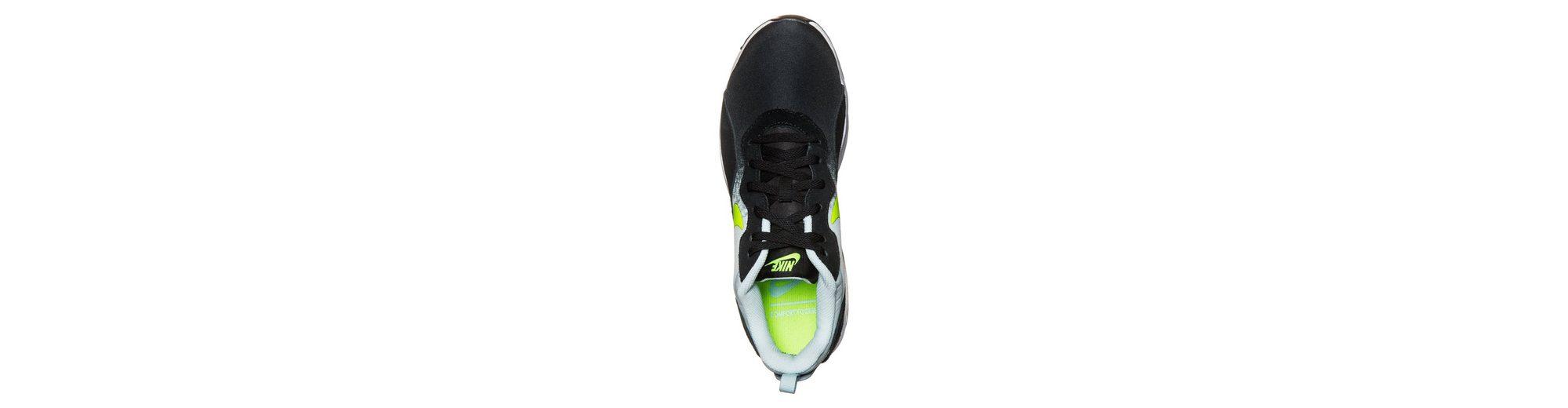 Verkauf Beliebt Nike Sportswear LD Runner Sneaker Damen Günstig Kaufen 100% Authentisch 6nVghSYa