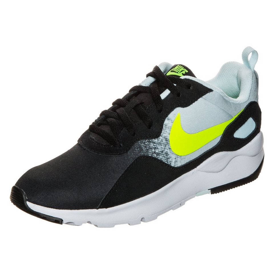 nike sportswear ld runner sneaker damen kaufen otto. Black Bedroom Furniture Sets. Home Design Ideas