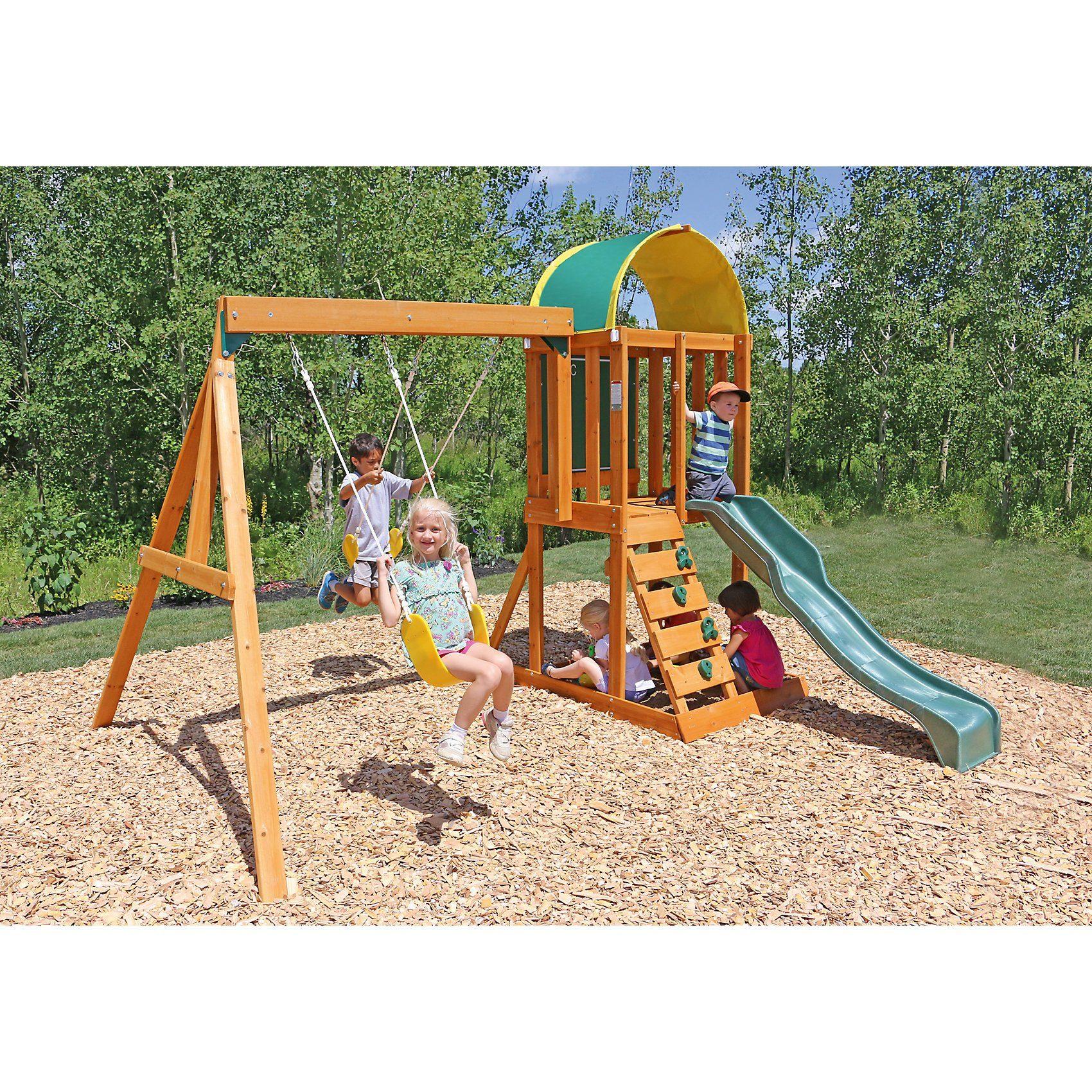 KidKraft Ainsley Garten Playset