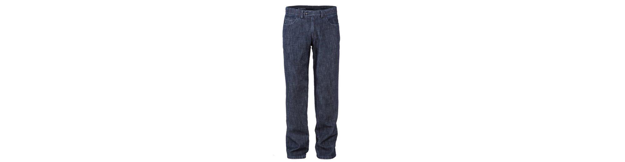 Babista Jeans in wärmender Qualität Bester Verkauf Zum Verkauf Neue Ankunft Art Und Weise Komfortabel Günstiger Preis Schnelle Lieferung Günstig Online gj6KWxr9m